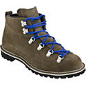 Danner 