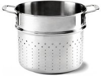 Calphalon 