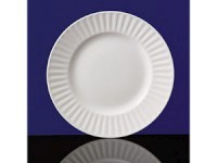 8-in. Night and Day Salad Plate