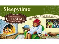120-ct. Herbal Tea Bags, Sleepytime