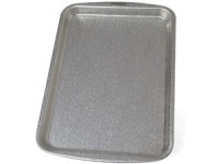13x18.5-in. Sheet Cake Pan