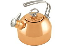 Chantal 
