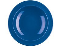 9-in. Classics Soup/Salad Bowl, Azur
