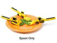 5.75-in. Front Loader Spoon
