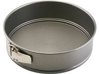 9-in. Nonstick Bakeware Springform Pan