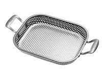 Emerilware 