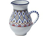 54-oz. Tabarka Pitcher