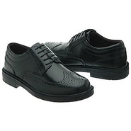 Tribune Shoes (Black) - Men's Shoes - 9.5 W