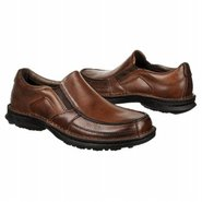 Carrera Shoes (Pecan) - Men's Shoes - 9.5 M
