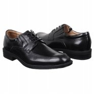 Billings Shoes (Black) - Men's Shoes - 9.5 M