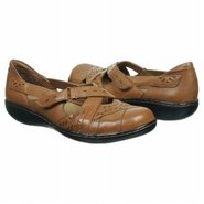 Ashland Rivers Shoes (Tan) - Women&#39;s Shoes - 9.0 M