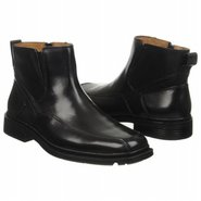 Welter Boots (Black) - Men&#39;s Boots - 11.0 M
