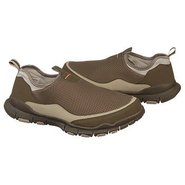 Aqua mesh Shoes (Olive) - Men's Shoes - 8.0 M