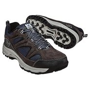The 759 Shoes (Grey/Black) - Men's Shoes - 7.5 D