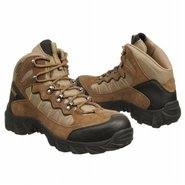 Trabajo CT WP Boots (Brown/Black/Gold) - Men's Boo