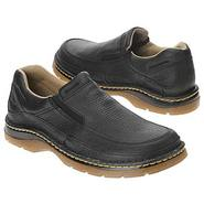 Zack Shoes (Black) - Men&#39;s Shoes - 12.0 M