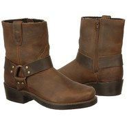 Rev Up Boots (Gaucho) - Men's Boots - 8.0 D