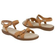 Joanne Sandals (Tan) - Women's Sandals - 13.0 M