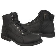 Demonti Boots (Black) - Men&#39;s Boots - 10.0 M