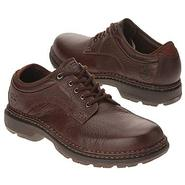 Madison Summit Shoes (Brown) - Men's Shoes - 11.0