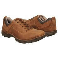 Movement Shoes (Peanut) - Men's Shoes - 7.5 M