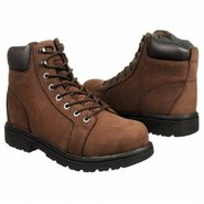 Manawa Lace To Toe Boots (Brown) - Men's Boots - 1
