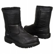Marsh Boots (Black) - Men&#39;s Boots - 12.0 M