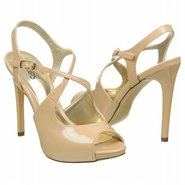 CHARLENE Shoes (Cipria) - Women's Shoes - 6.0 M