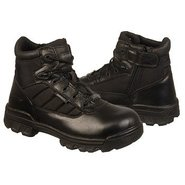 5  Tactical Sport Comp T Boots (Black) - Men's Boo