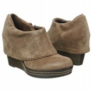 Dr. Scholl&#39;s Balance Boots (Malt/Taupe) - Women&#39;s 