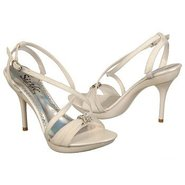 Antilles Shoes (Ivory) - Women&#39;s Shoes - 8.0 M