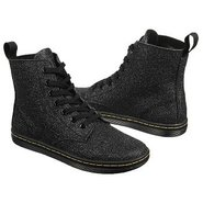 Hackney Boots (Black) - Women&#39;s Boots - 6.0 M