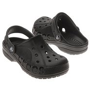 Baya Shoes (Black) - Kids' Shoes - 13.0 M