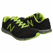 M630BH2 Shoes (Black/Yellow) - Men's Shoes - 10.5