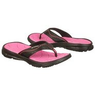 The 6032 Shoes (Black/Pink) - Women's Shoes - 7.0
