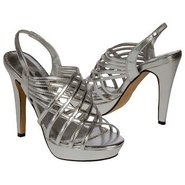 Sterling Shoes (Silver) - Women&#39;s Shoes - 9.5 M