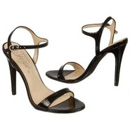 Roxane Shoes (Black Patent) - Women's Shoes - 8.5