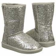 Cheri Shoes (Silver) - Women's Shoes - 6.0 M