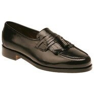 Manning Shoes (Black) - Men's Shoes - 9.0 W