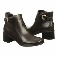 Stampede Boots (Brown) - Women's Boots - 7.0 M