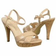 VAUNT Shoes (Nude) - Women's Shoes - 9.0 M