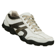 Opus-Staven Shoes (White) - Men's Shoes - 10.0 OT