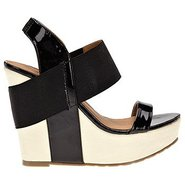 Barbary Shoes (Black) - Women's Shoes - 7.0 M