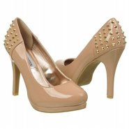 P-Eden Shoes (Blush) - Women's Shoes - 6.0 M