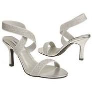 Dyeables 