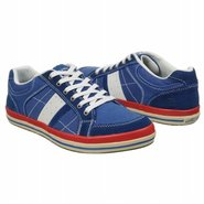 Boren Shoes (Blue/White) - Men's Shoes - 9.0 M