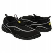 Riptide III Sandals (Black/Grey) - Men's Sandals -