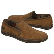 Tanglewood Shoes (Tobacco) - Men's Shoes - 8.0 M