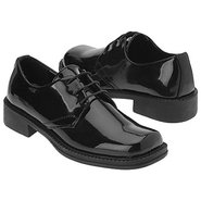 Brent Shoes (Brent Black) - Men's Shoes - 8.0 M
