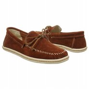 13415 Shoes (Red Brown) - Men's Shoes - 13.0 M